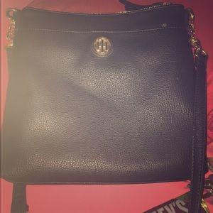 Tommy Hilfiger Cross body purse
